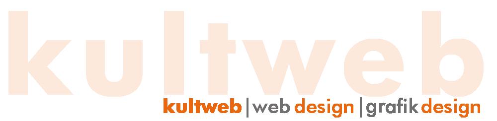 kultweb